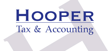 Bill Hooper maine accountant